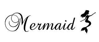 マーメイド Mermaid /サーフィン専門パーソナルトレーニングジム