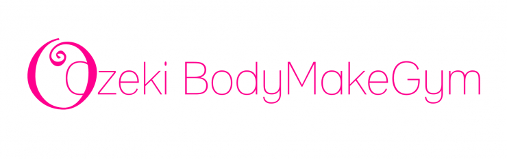 ボディメイクジム|モデルズModels シェイプスガールShapesGirl シェイプスShapes