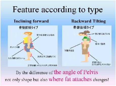 シセトレ画像 Shisetore 関節角度トレーニング パーソナルトレーナー尾関紀輝 おぜきとしあき