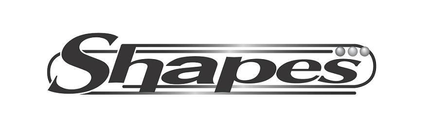 Shapes(シェイプス)女性専用パーソナルトレーニングダイエットジム|ボディメイクジム