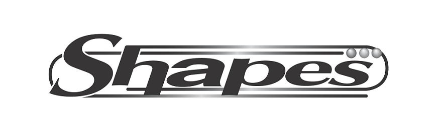 Shapes(シェイプス)女性専用パーソナルトレーニングジム